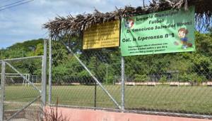 Escuela-de-futbol-colonia-La-Esperanza-2