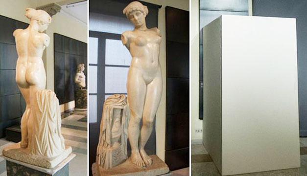 Estatuas-tapadas-Italia
