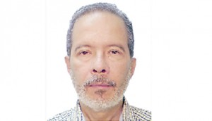 Exjuez-de-lo-civil,-Francisco-Alberto-Alegria-Mendoza