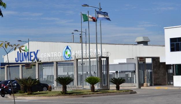 Fabrica-Jumex