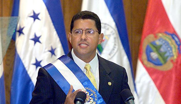 Francisco-Flores-toma-de-posesion