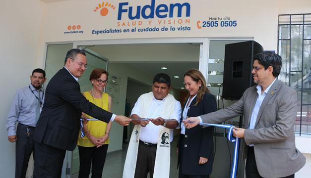 Fudem-San-Miguel