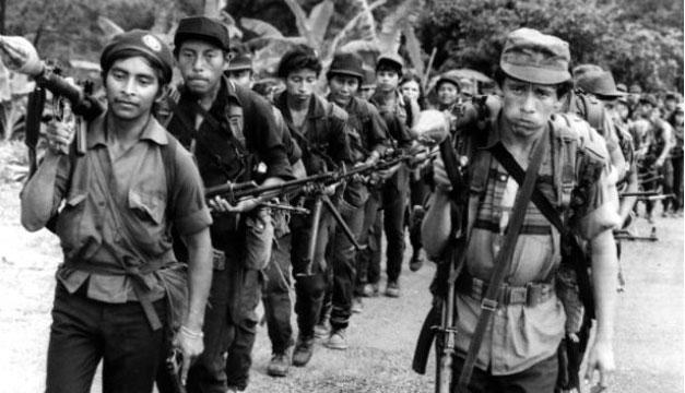 Guerra-Civil-El-Salvador