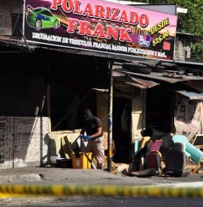 HOMICIDIOS-Dueño-de-Tapiceria-en-Calle-Castro-Moran-MEJICANOS