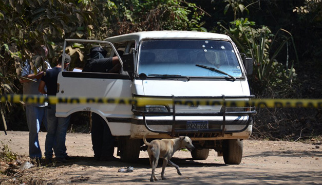 Homicidio-en-Quezaltepe