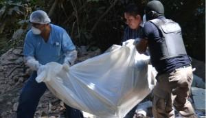 Homicidio-en-Santiago-Texancuangos