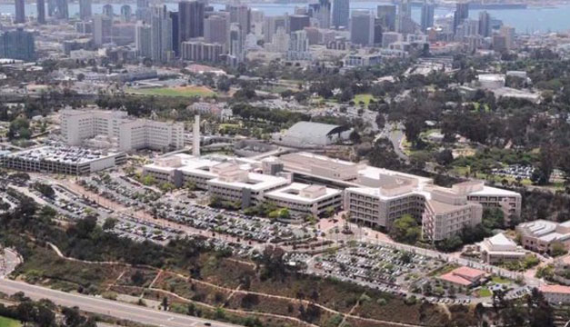Hospital-militar-de-San-Diego