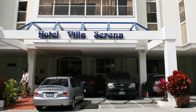 Hotel-Villa-Serena