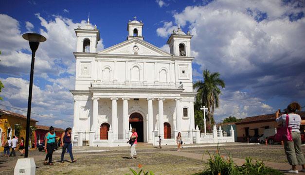 Iglesia-Suchitoto-turismo-El-Salvador