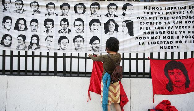 Indigenas-asesinados-en-Guatemala