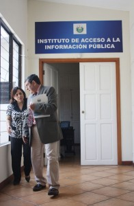 Instituto-de-Acceso-a-la-Informacion