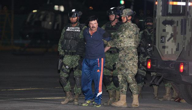 Joaquin-Guzman-Loera-El-Chapo