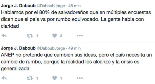 Jorge-Daoud-Twitter