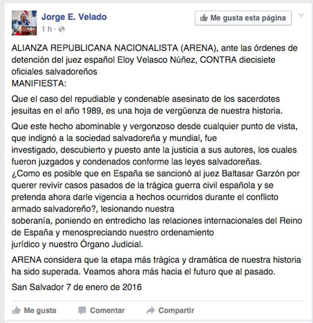 Jorge-Velado-Facebook