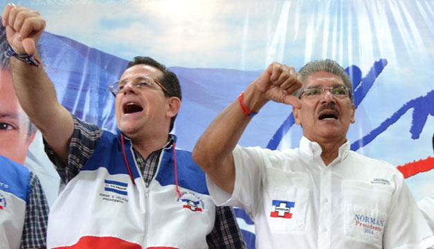 Jorge-Velado-Norman-Quijano