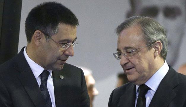 Jose-Maria-Bartomeu-y-Florentino-Perez