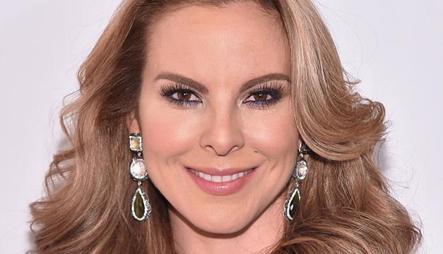 Foto tomada de: Telemundo