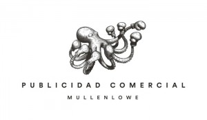 LOGO-PC-Mullenlowe