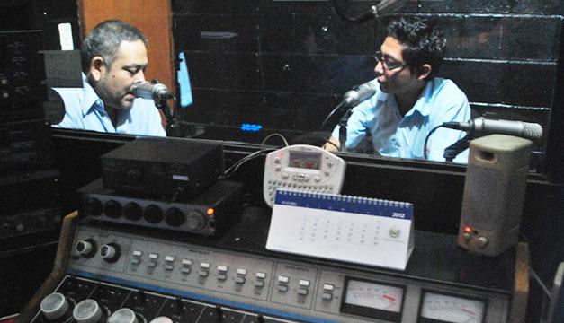 Ley-de-telecomunicaciones-radio