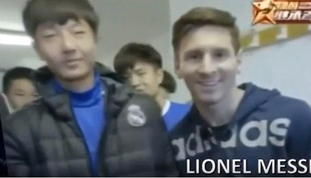 Li-Boxi-Leo-Messi