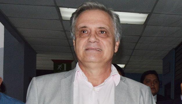 MARCOS-RODRIGUEZ