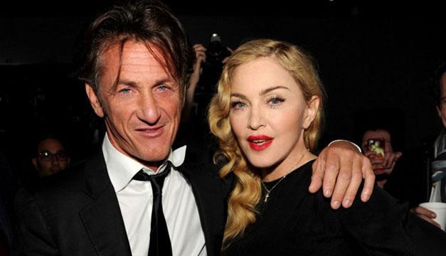 Madonna-y-Sean-Penn