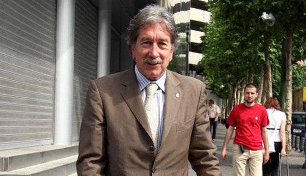Manuel-Velazquez