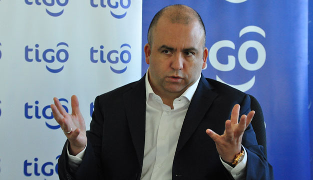 Marcelo-Aleman-CEO-Tigo