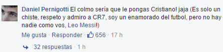 Messi-perro-3