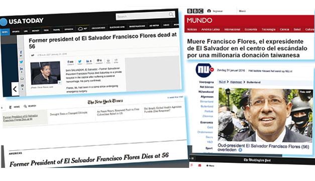 Muerte-Francisco-Flores