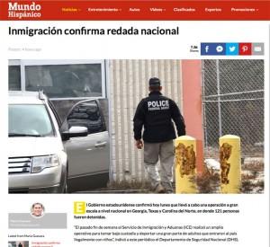 Mundo-Hispanico-redada-nacional-EEUU