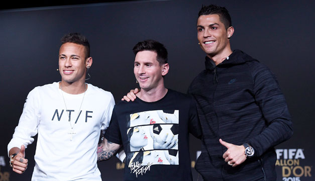 Neymar-Messi-Ronaldo-Balon-de-Oro-2015