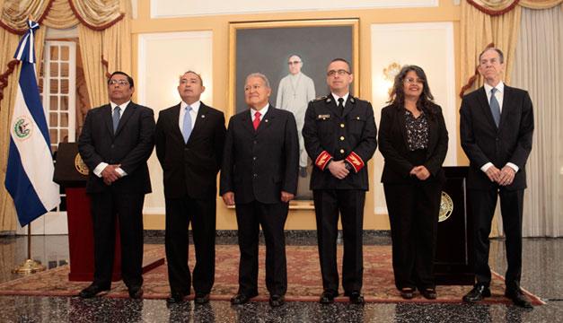 Nuevos-miembros-de-gabinete-Sanchez-Ceren