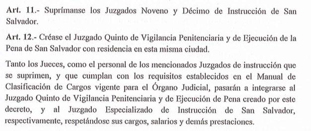 Orden-para-suprimir-dos-juzgados