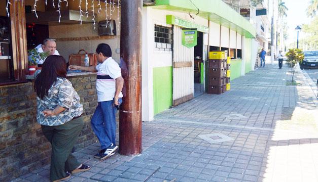PASEO-EL-CAFETALON