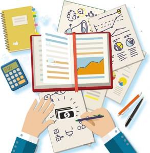 Patrimonio-estudio-funcionarios-empresa-ciencia
