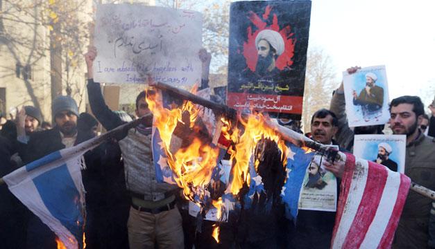 Protestas-en-Iran-Arabia-Saudi