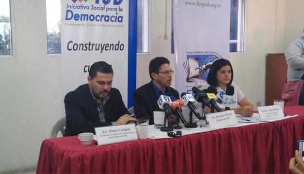Foto: Diario El Mundo
