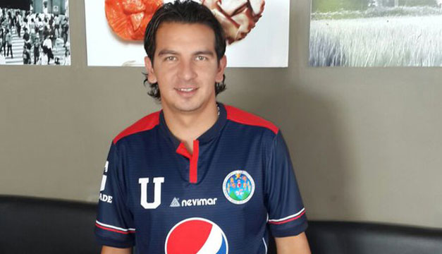 Rafael-Burgos