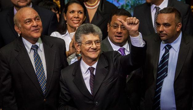 Ramos-Allup-PRESIDENTE-ASAMBLEA-VENEZUELA