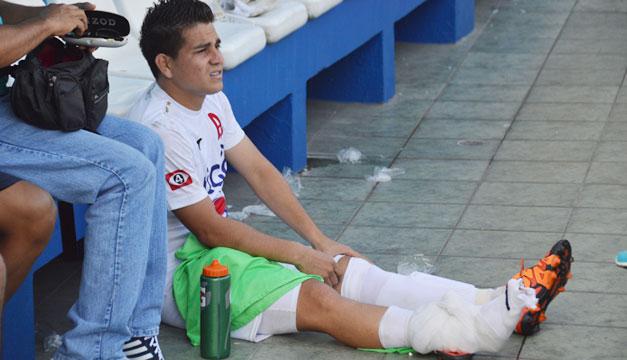 Rodolfo-Zelaya-lesion