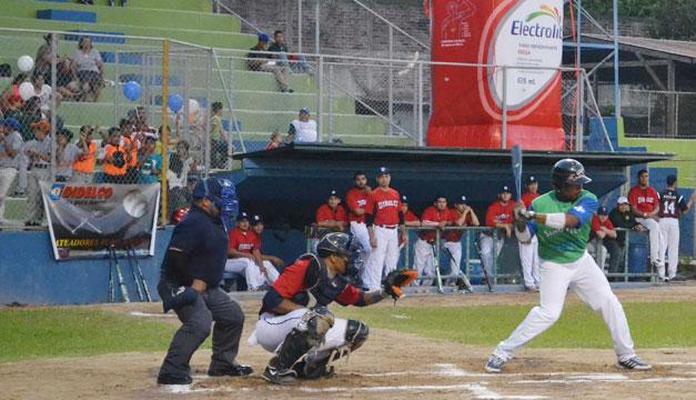 Santa-Tecla-beisbol