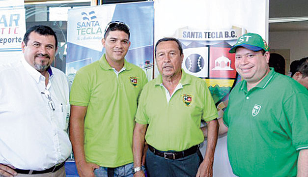 Santa-Tecla-directiva