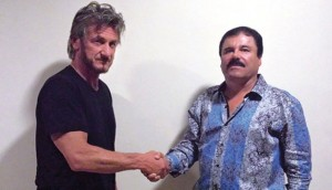 Sean-Penn-Joaquin-El-Chapo-Guzman