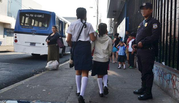 Seguridad-en-las-escuelas