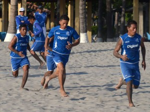 Seleccion-Futbol-PLAYA