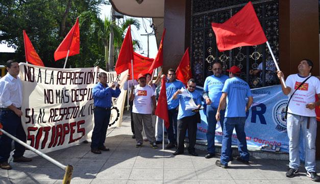 Sindicalistas-Corte-de-Cuentas