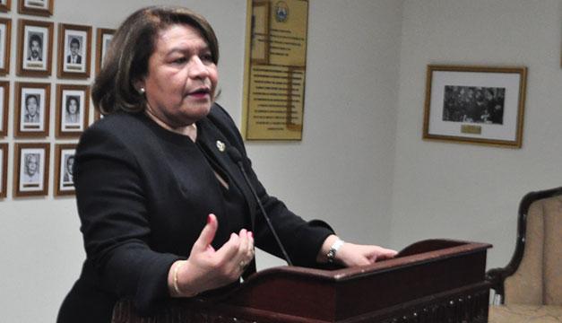 Sonia-Cortez-de-Madriz