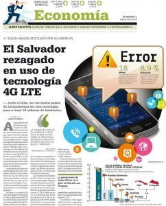 Tecnologia-4G-LTE