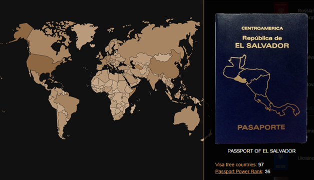 pasaporte-elsalvador